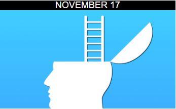 Nov 17.JPG