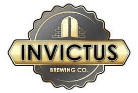 invctus