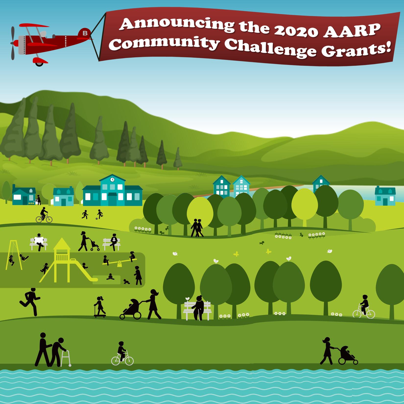 2020 Community Challenge Grants.png