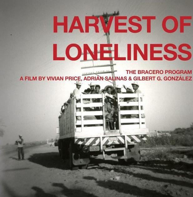 Harvest of Loneliness.jpg
