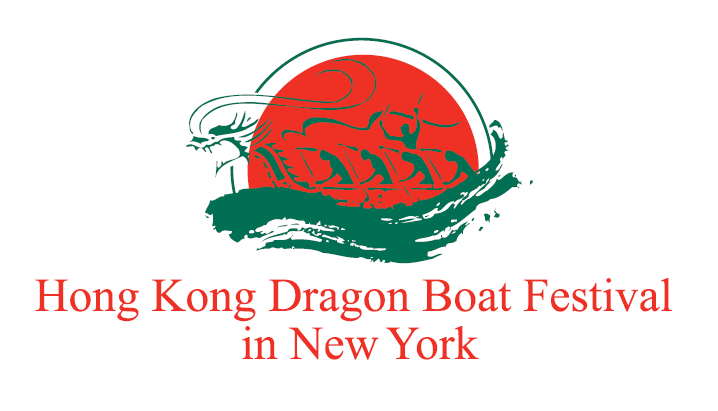 Join AARPNY at the 29th Hong Kong Dragon Boat Festival in Queens!