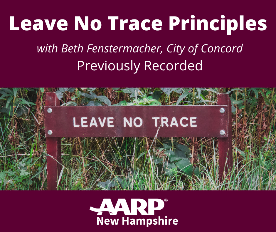 ICYMI Leave No Trace Principles.png