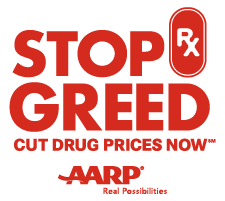 Worried About the High Cost of Prescription Drugs?
