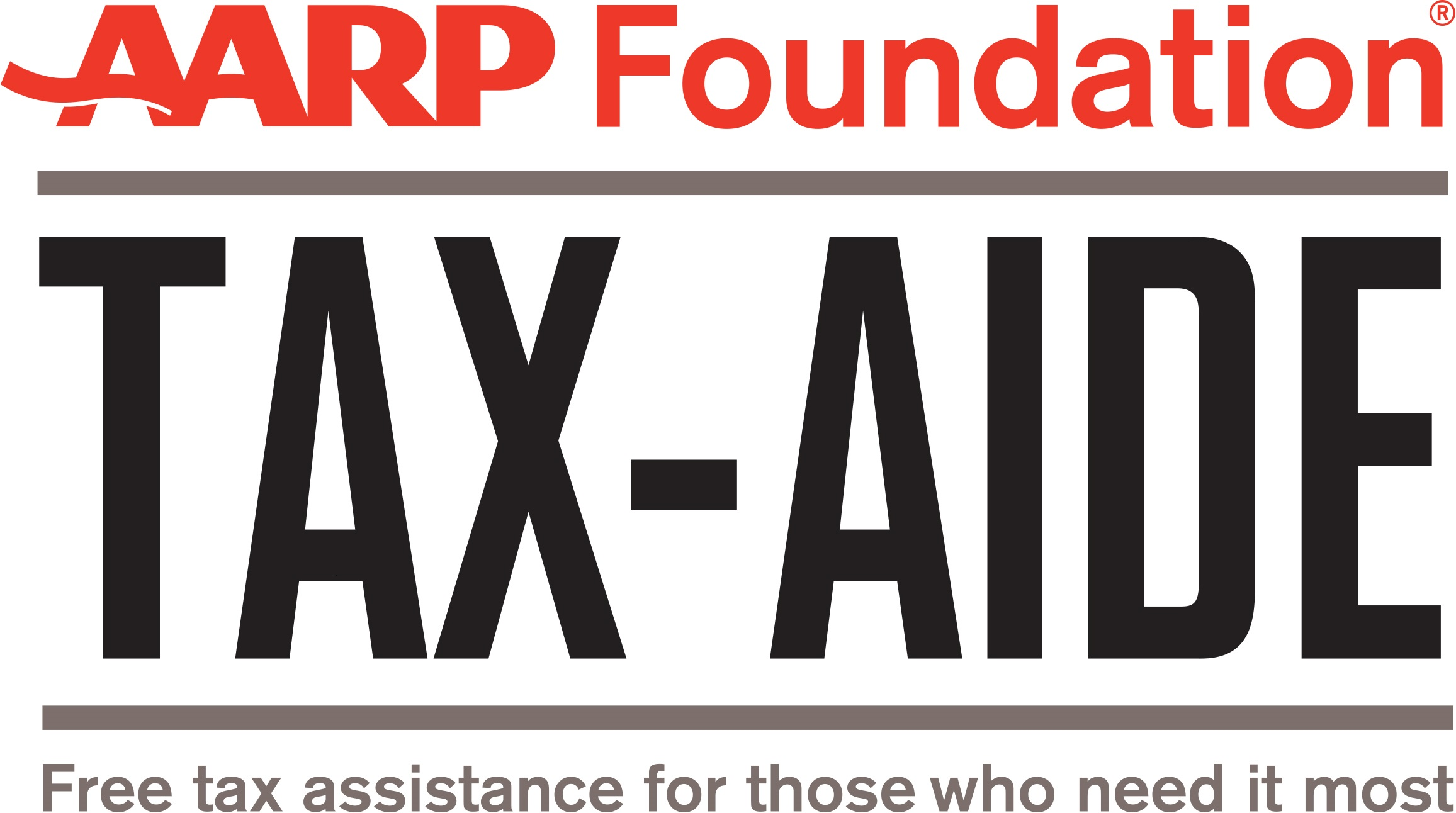Image result for aarp tax-aide