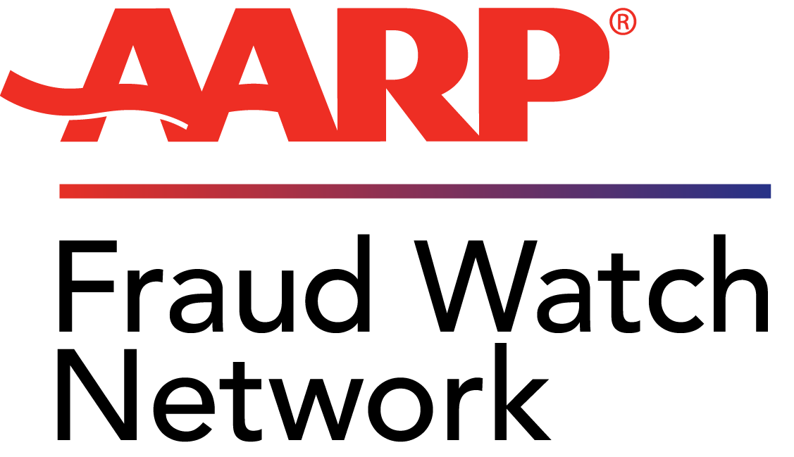 AARP Massachusetts Monthly Fraud Watch Update for August 2019