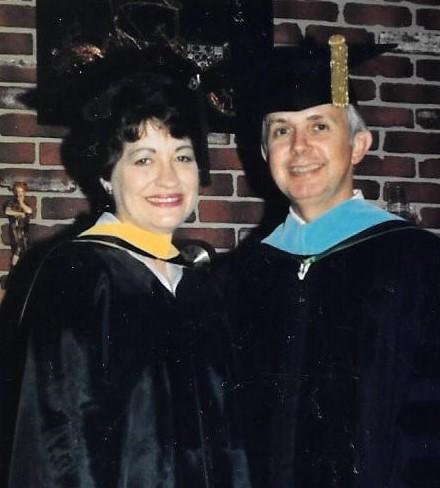 Barbara Masters Degree 1987 (2).jpg