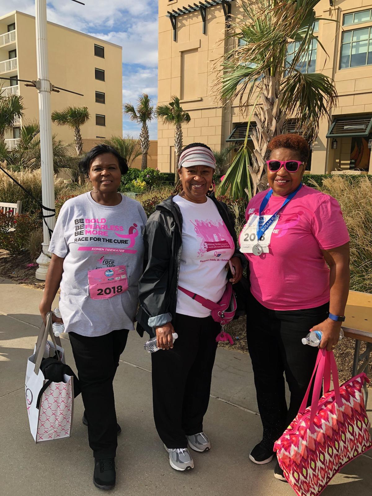 Hampton Roads Walking Group/HR_WalkingGroup 11.jpeg