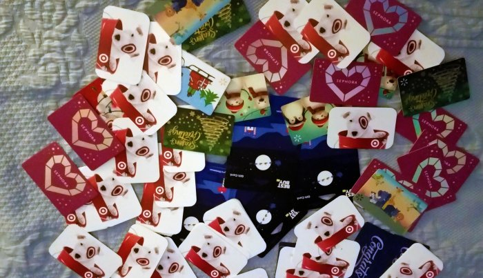 gift-card scam.jpg