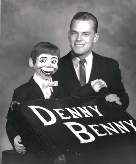 Denny and Benny Sleek.jpg