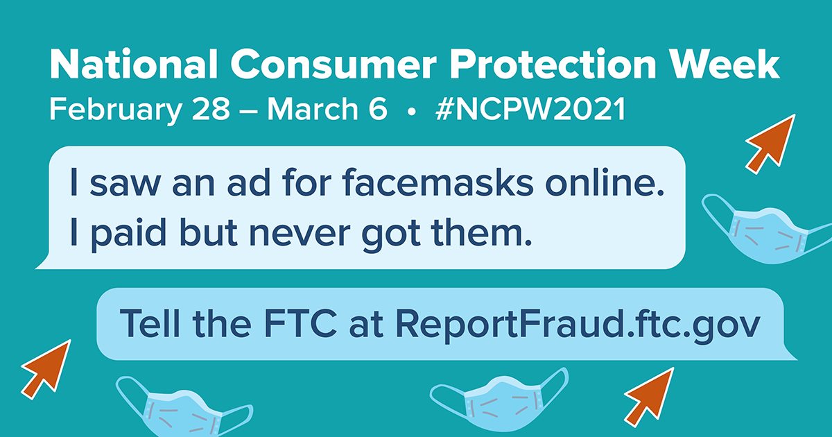 ncpw2021.png