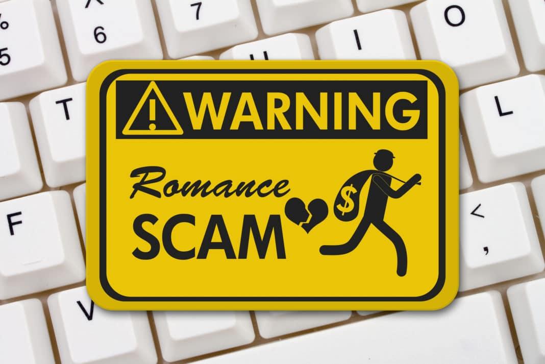 online-dating-romance-scams.jpg