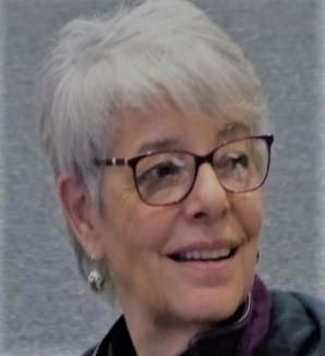 Dr. Cheryl Greenberg.jpg