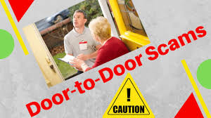 Door to Door Scams.jpg