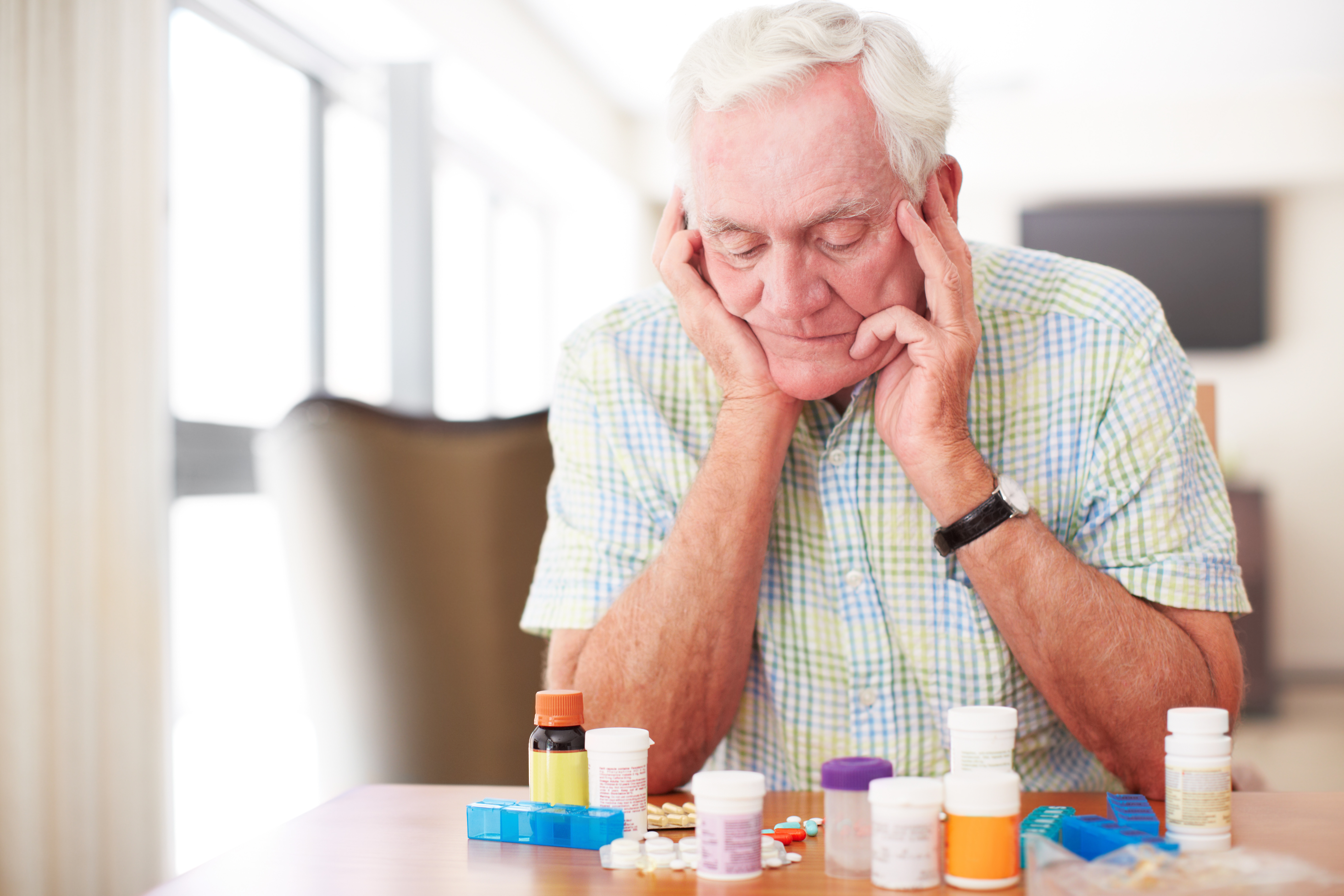 Join AARP PA in the Fight to Lower Prescription Drug Prices