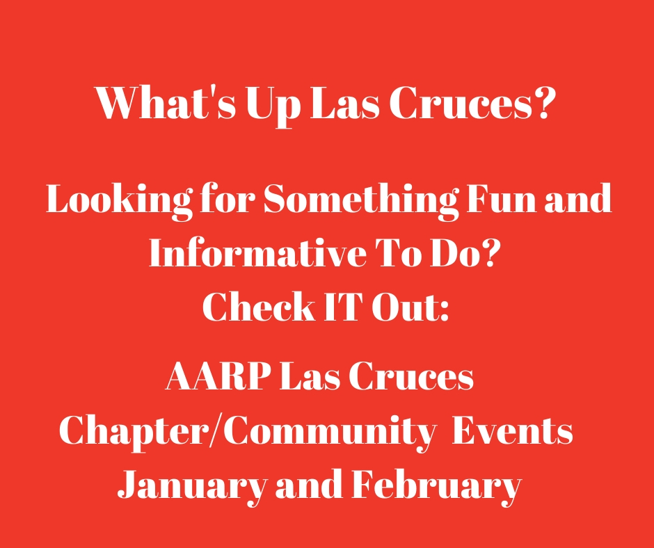 What's Up Las Cruces -- Jan.jpg