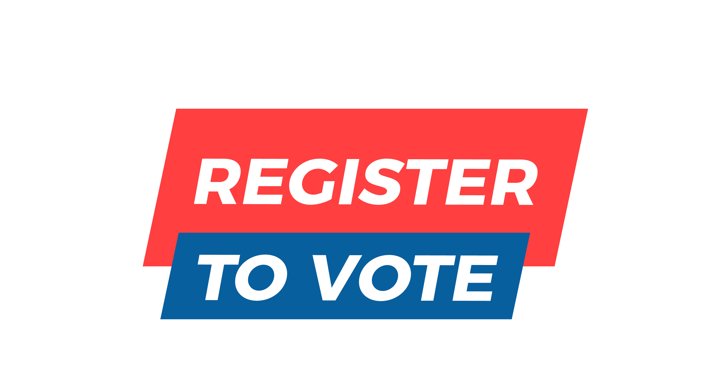 September 24 is National Voter Registration Day