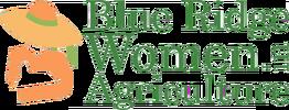 brwia-logo_1.png