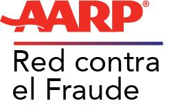 Alertas de fraude de julio del 2019 de la Red de Vigilancia Contra el Fraude de AARP