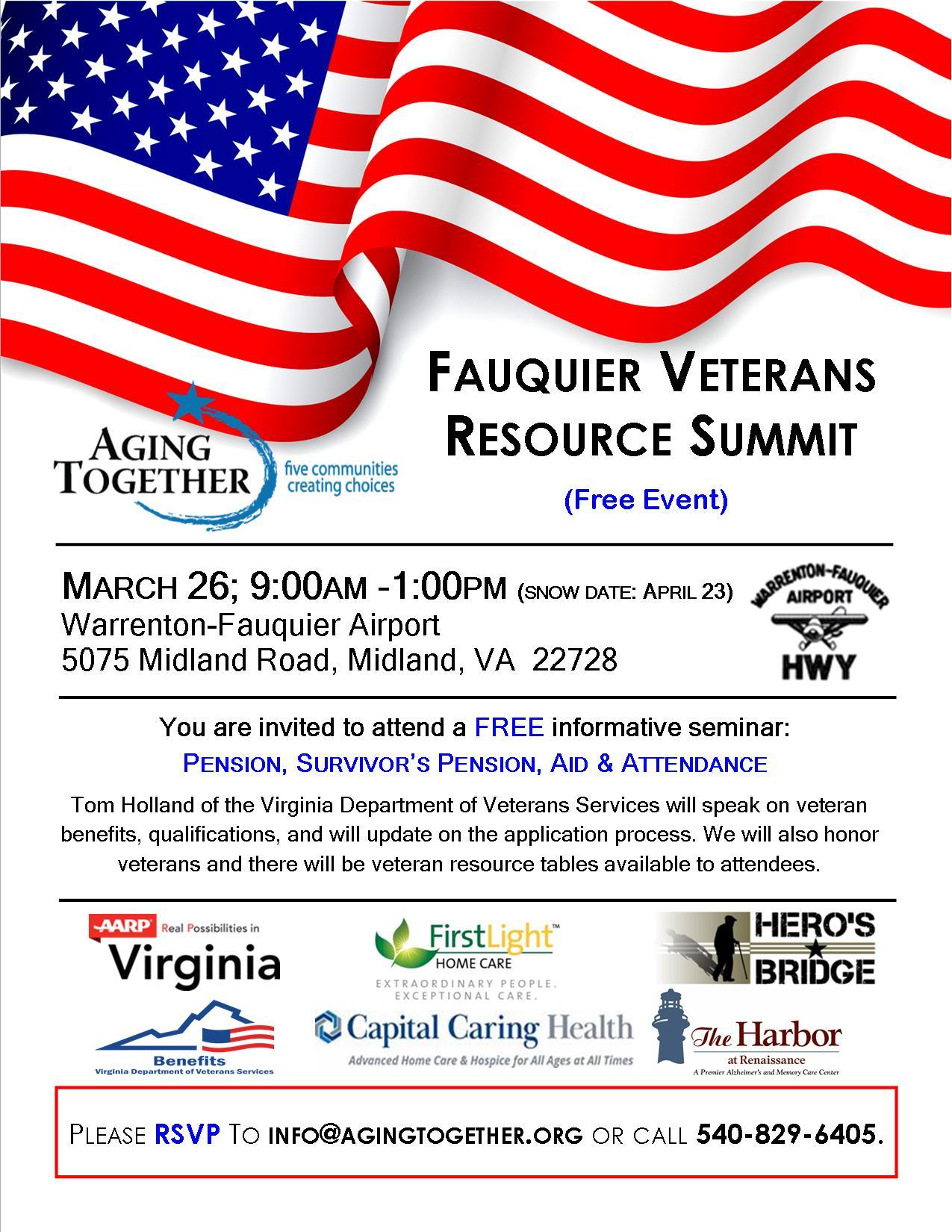 Veterans Event 3 26 20.jpg