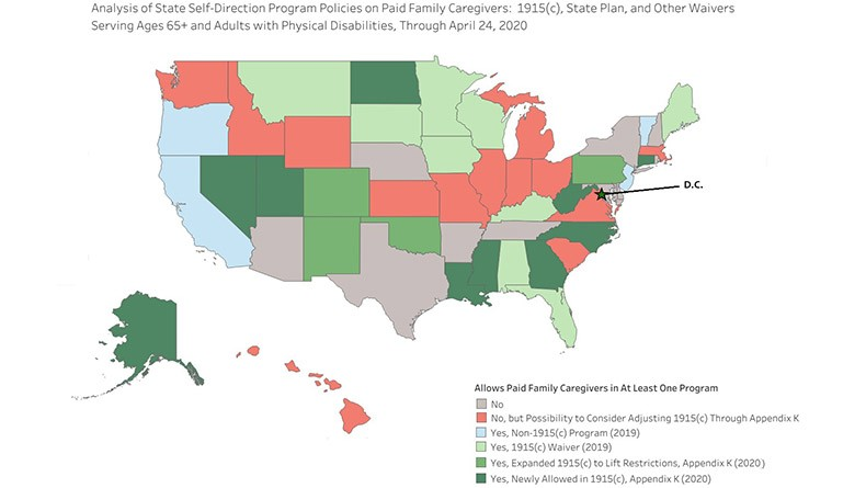 MAP - Caregiving.jpg