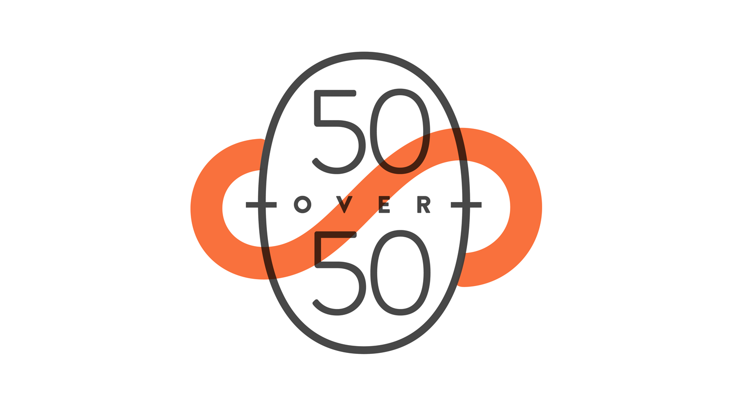 50 Over 50 Honorees Announced