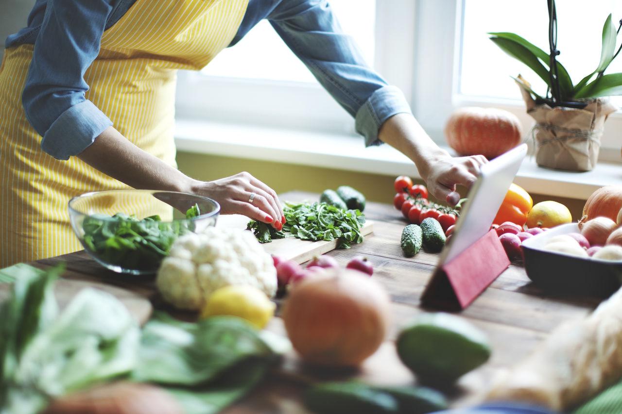 Cooking 2.jpg