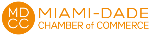 miami dade chamber of commerce