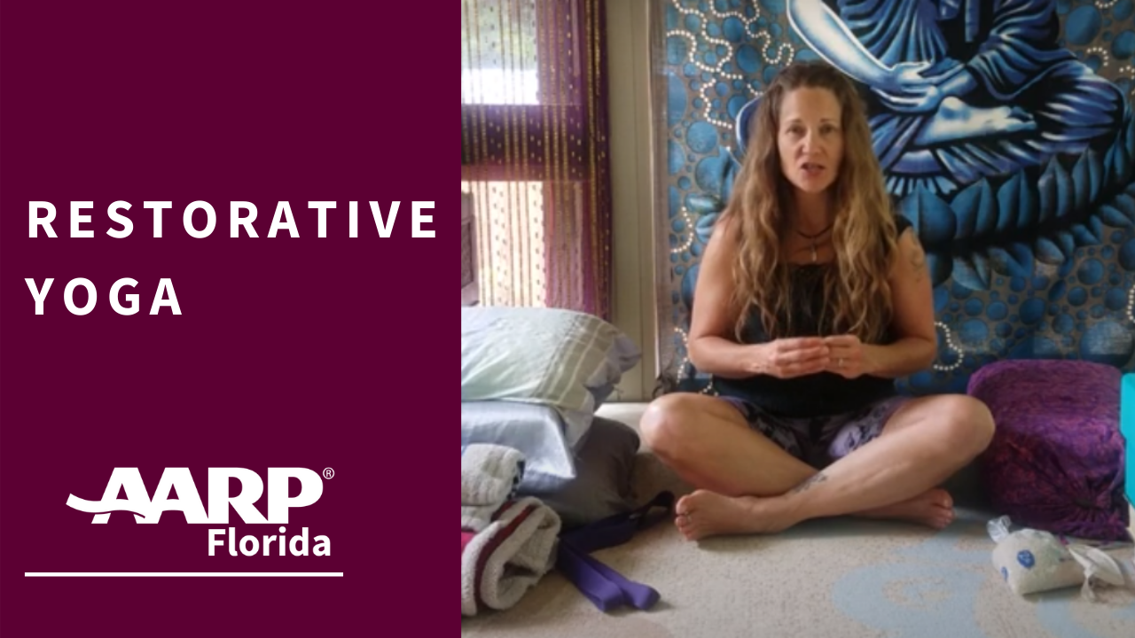 Restorative Yoga_Amber Kleid.png