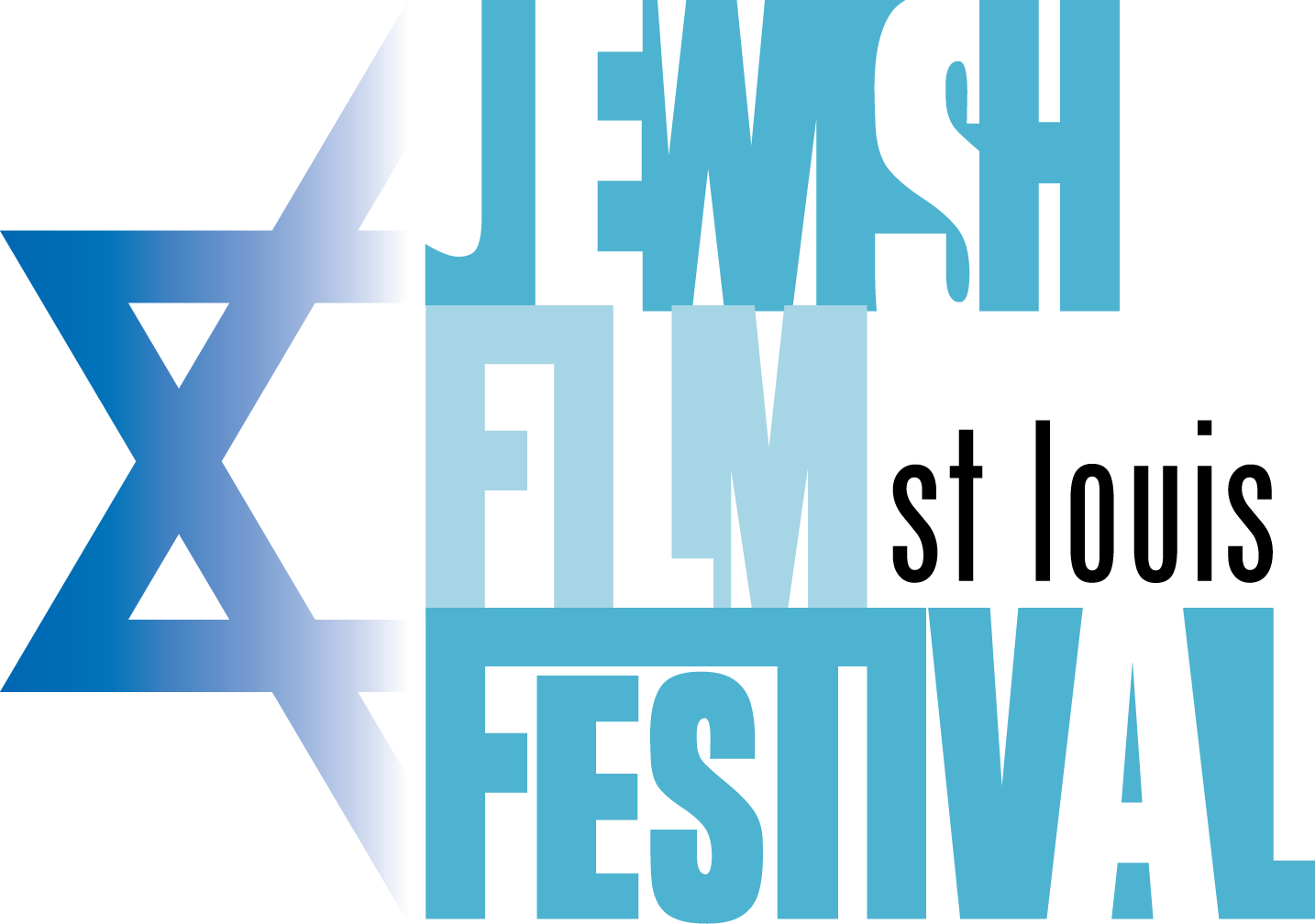 JFF logo with background.png