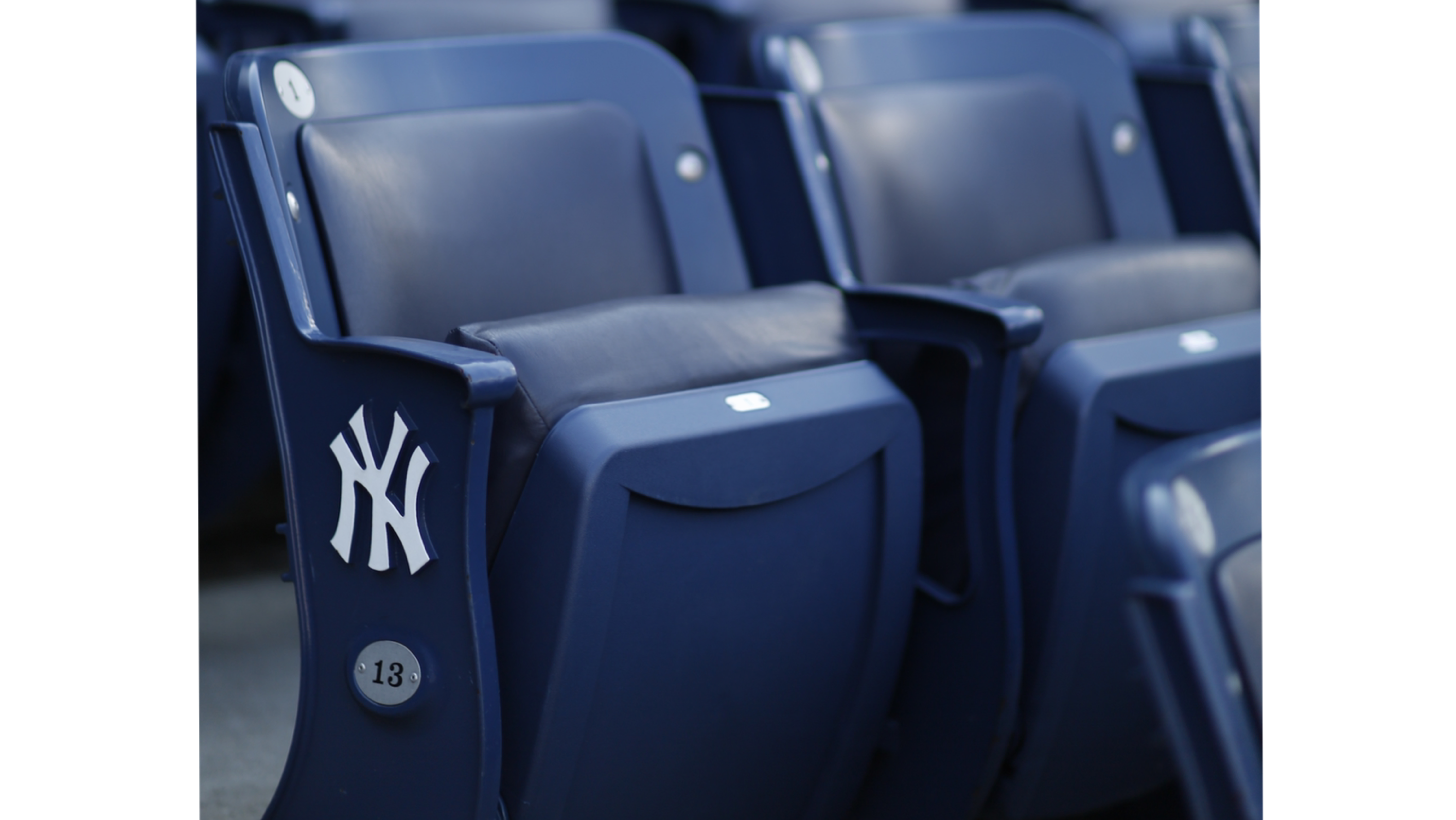 Connect with AARP NY at a Yankees Baseball Game!