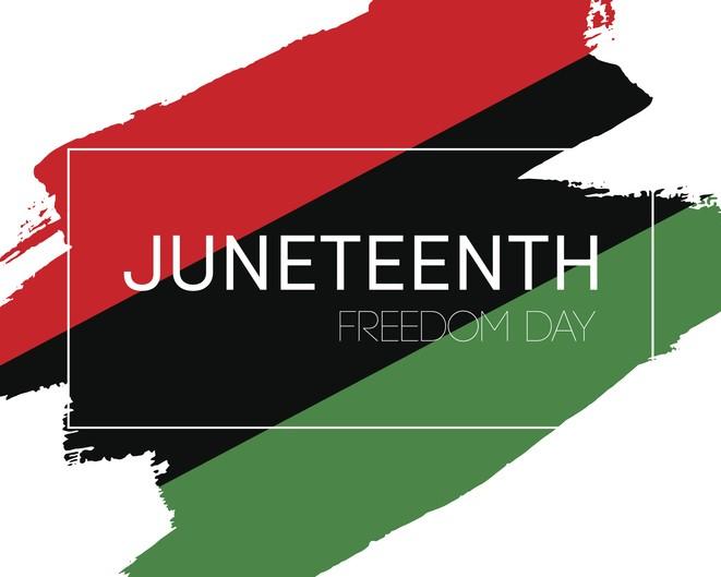 Juneteenth image 1.jfif