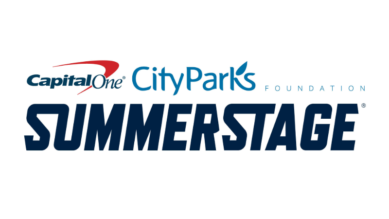 Enjoy FREE Concerts with AARP NY at Summer Stage!