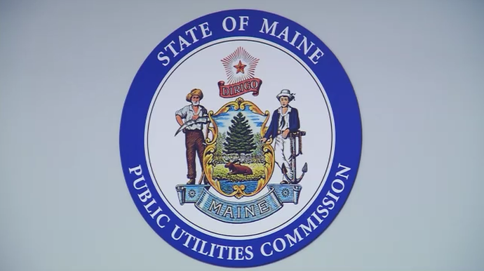 The Public Utilities Commission (PUC) Impacts the Lives of Mainers in Many Ways