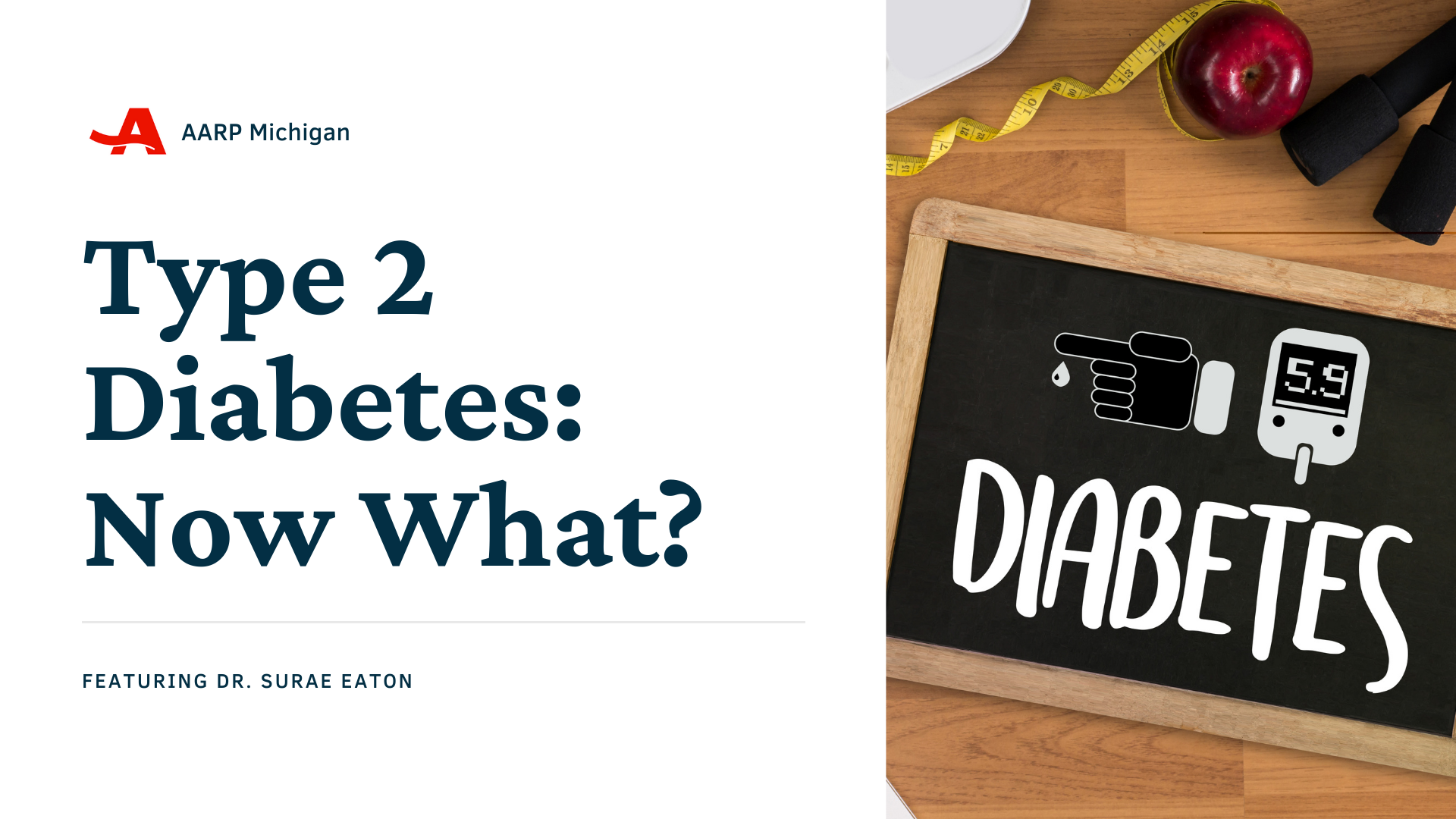 Type 2 Diabetes - Now What_.png