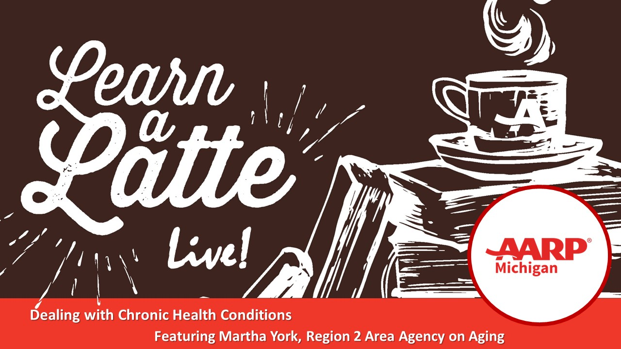 Learn a Latte Promo Image - Dealing with Chronic Health Conditions.jpg