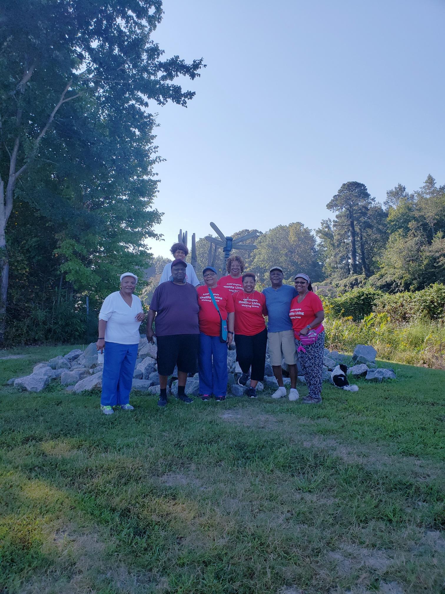 Hampton Roads Walking Group/HR_WalkingGroup 9.jpg