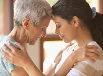 Know Your Rights as a Caregiver