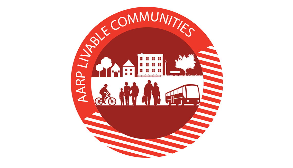 1140-aarp-livable-community-logo.imgcache.rev0f3423c22bc5df6c30943b5d0bf5e04c.jpg