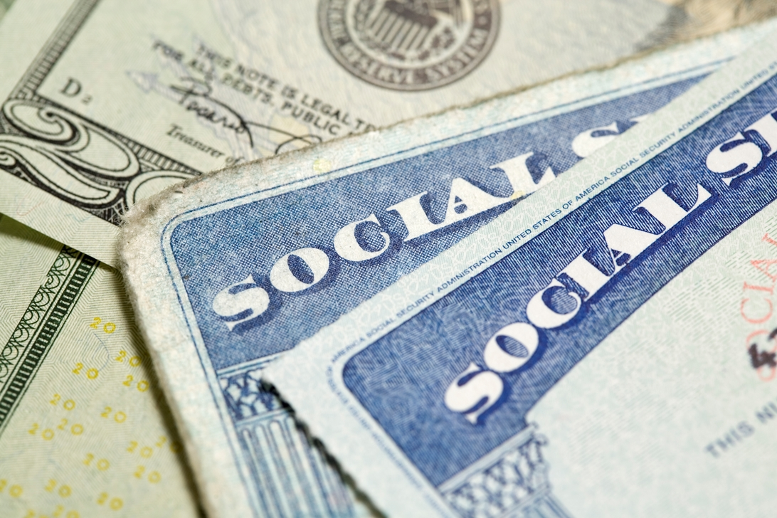 Learn about Social Security, Medicare in Retirement