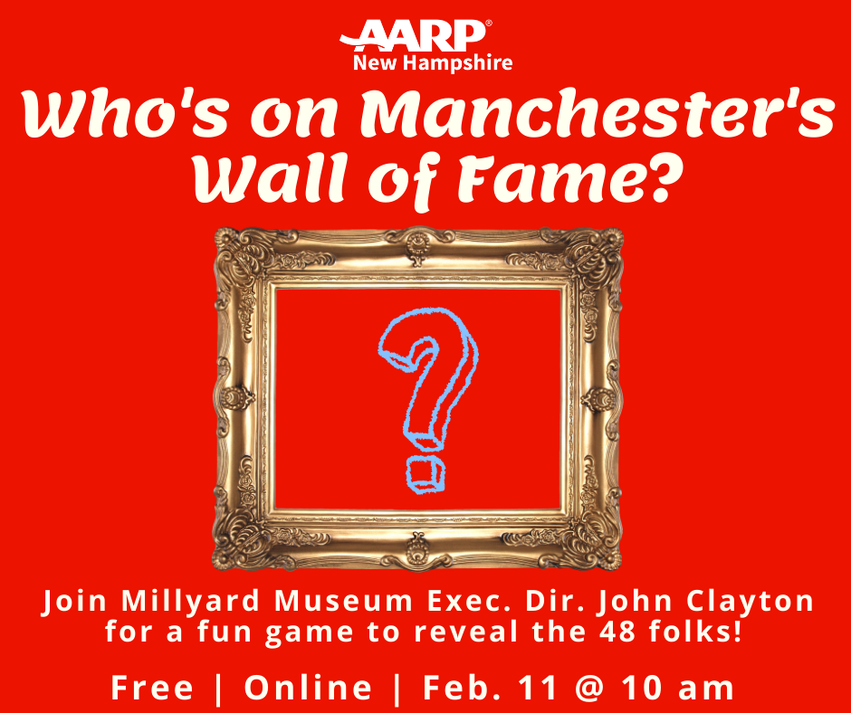 Who's on Manchester's Wall of Fame_.png