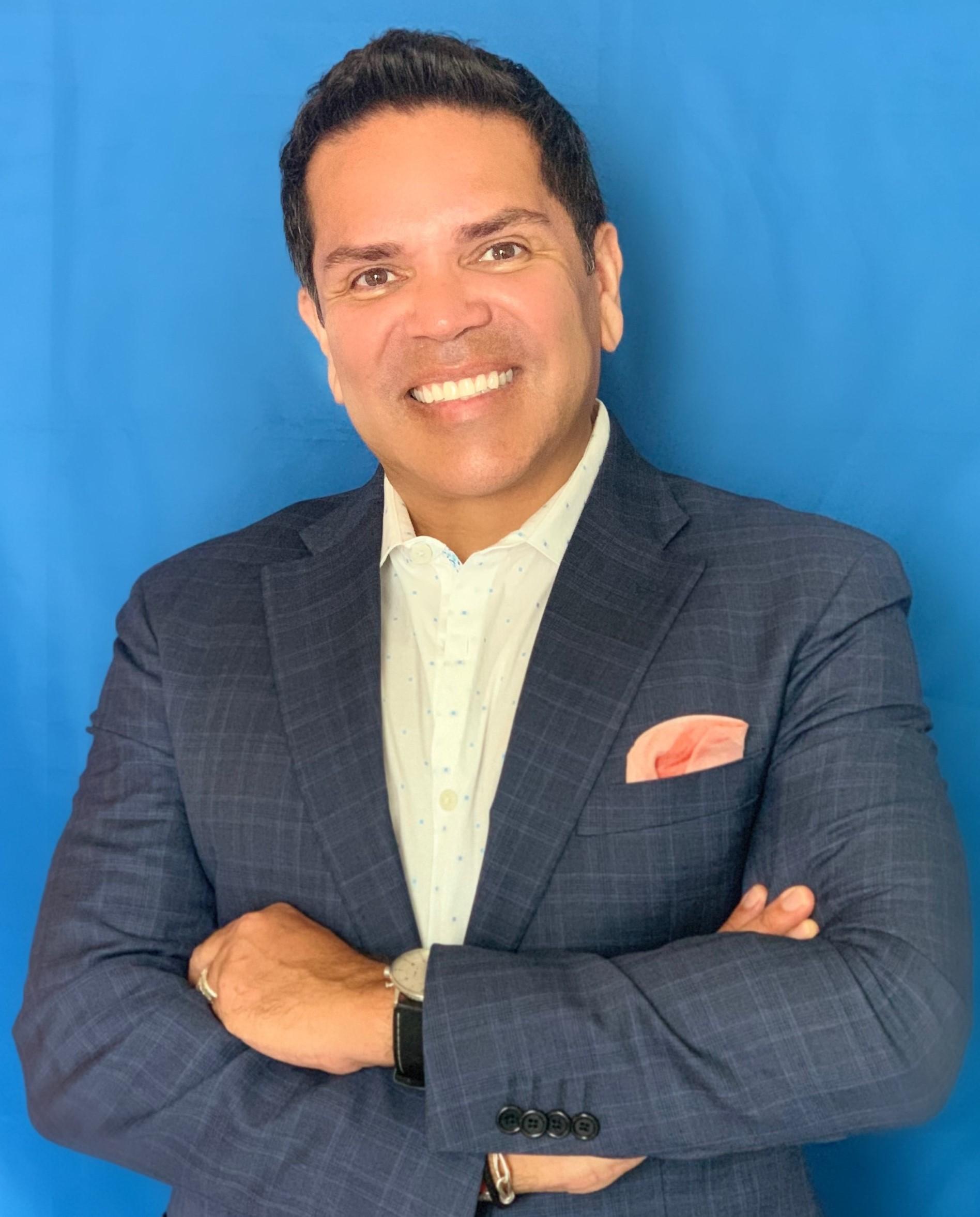 Dr. Anderson Torres 1.jpg