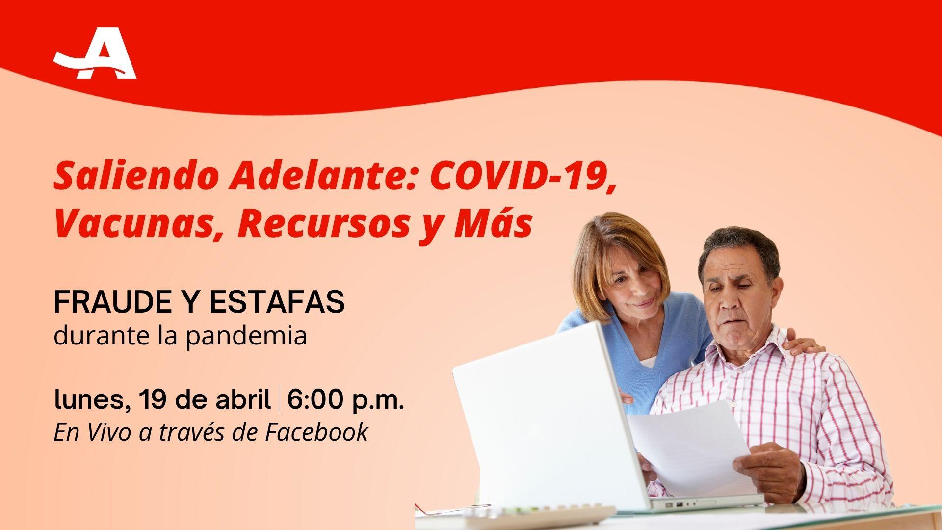 Saliendo Adelante_ Mitos, Aceso (2).jpg