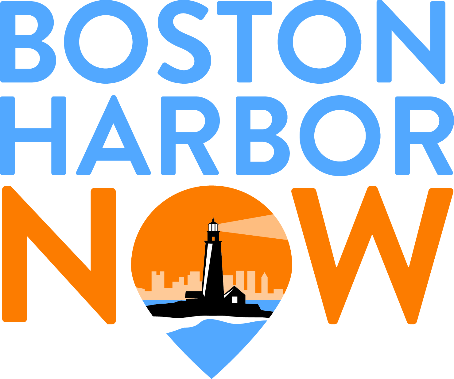 Enjoy a Sunset Harbor Cruise with AARP Massachusetts and Boston Harbor Now!