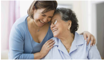 Download a Free Family Caregiving Guide