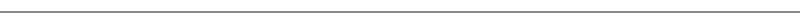 gray divider line