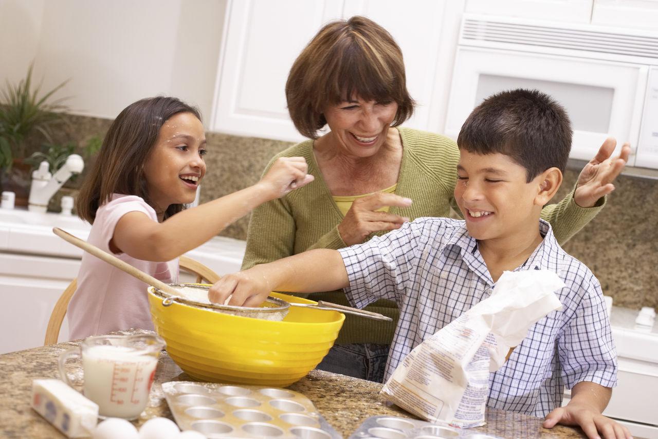 HHM grandmother cooking.jpg