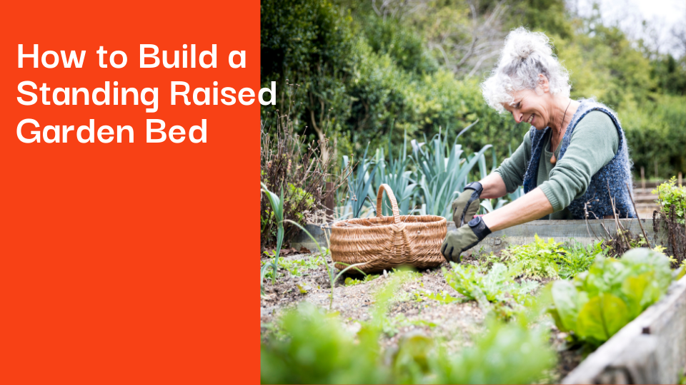 New Small - How to Build a Standing Raised Garden Bed.png