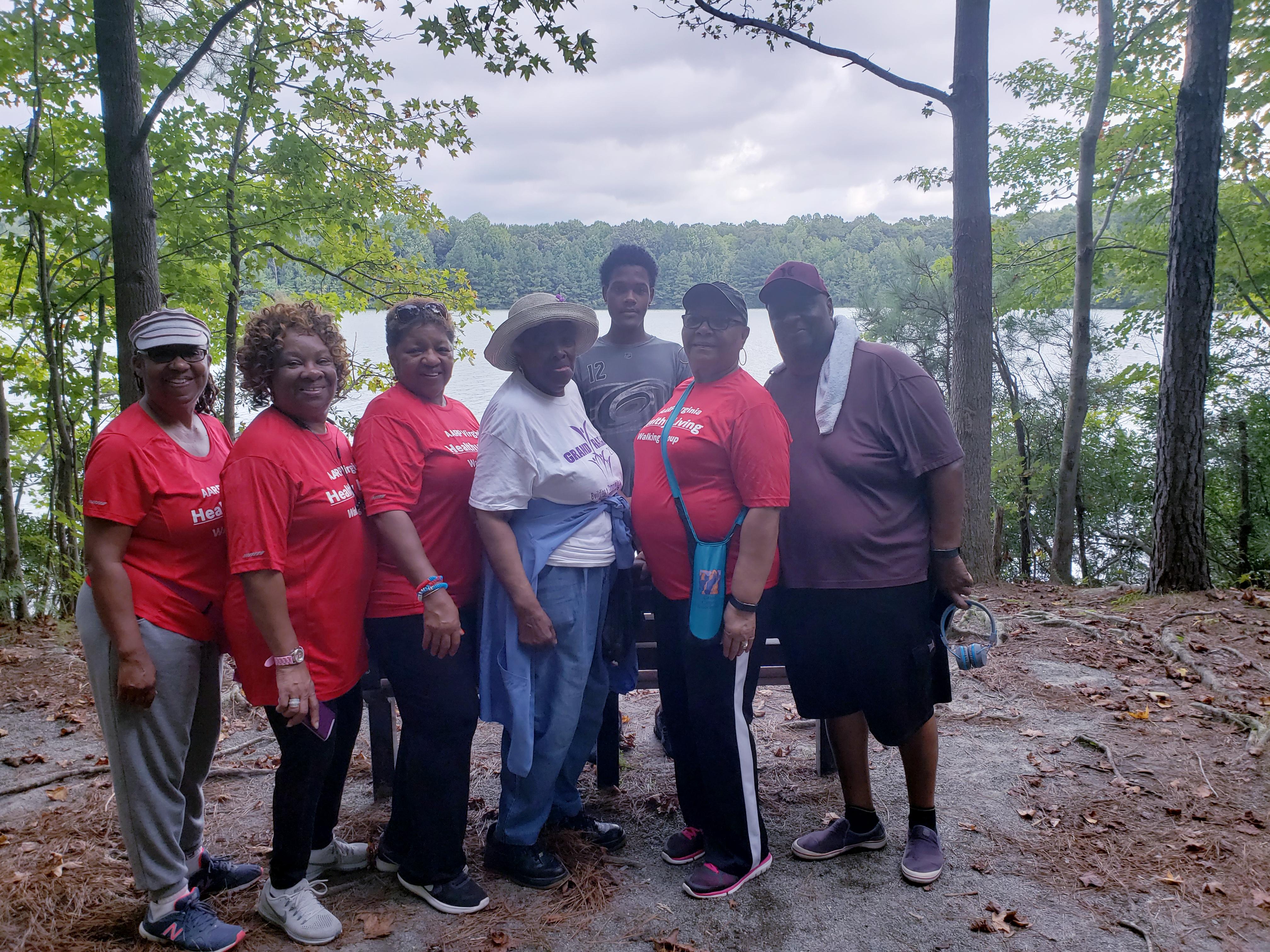 Hampton Roads Walking Group/HR_WalkingGroup.jpg
