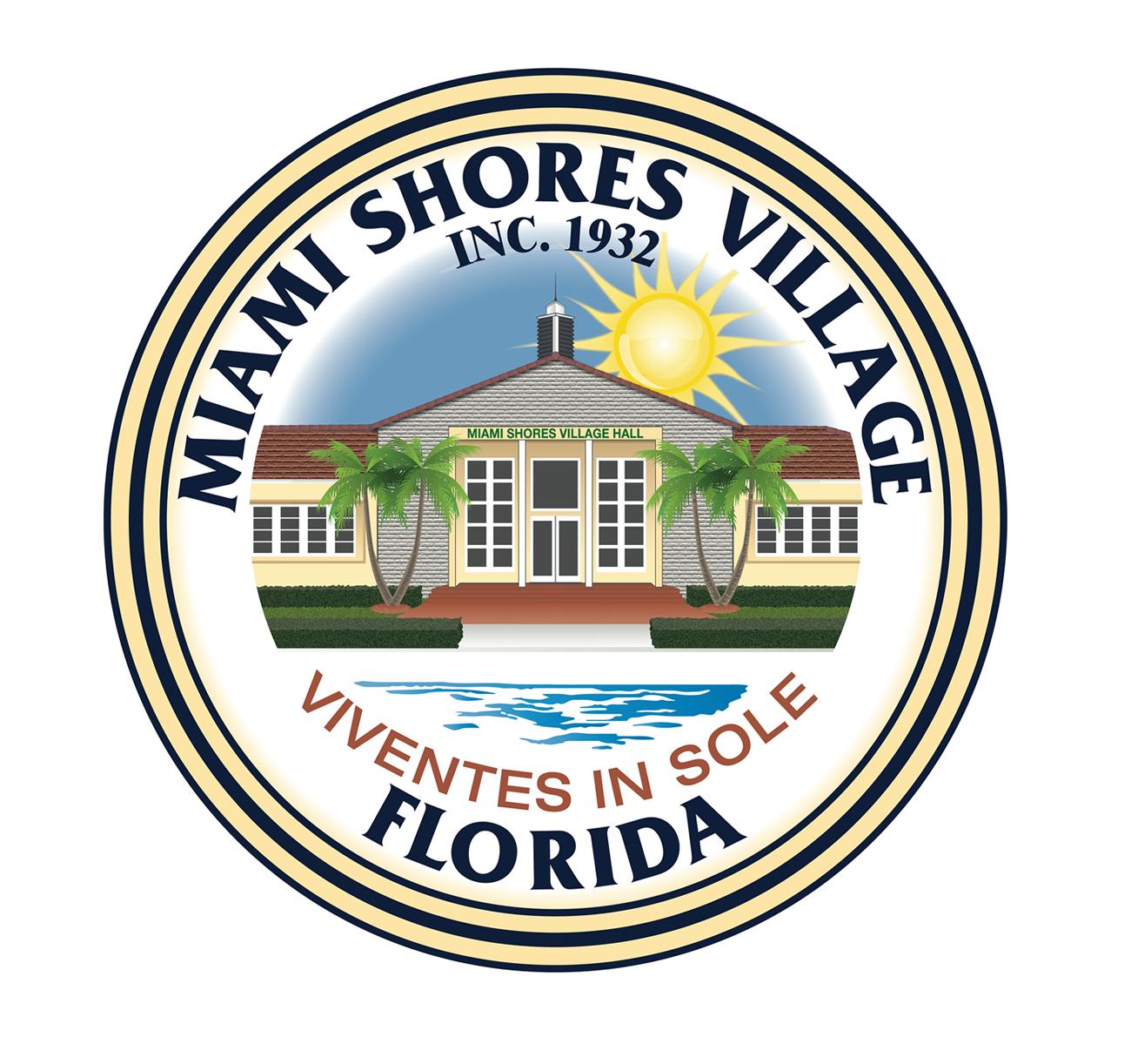 MSV Logo.jpg