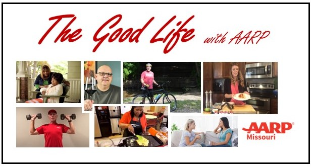 The Good Life Collage August 2020.jpg